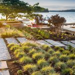 What You Need To Know About Paving