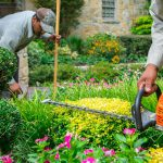 Property Maintenance: How Beneficial Is It?