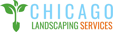 Las Vegas Land Scaping Services